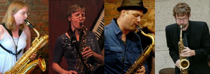 Color Sax Quartet Kathy Diane Sean Rick.png