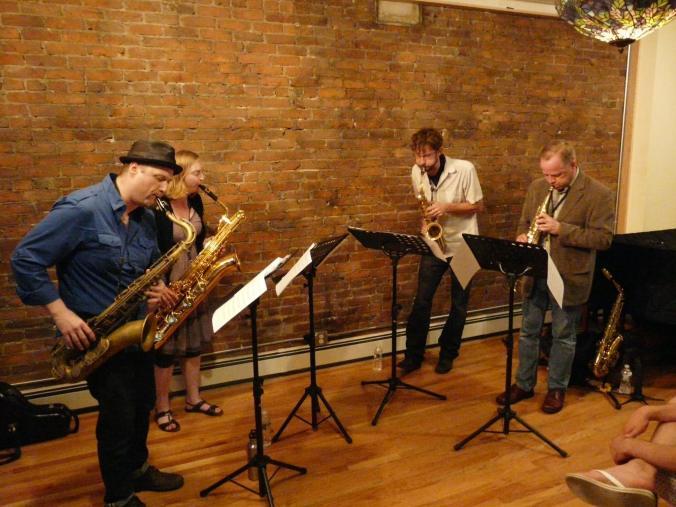Sax Quartet Mandorla.jpg